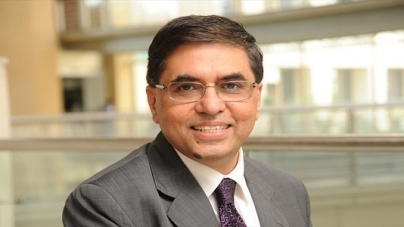 36 per cent growth in salary of HUL's CEO; bonus increased three times