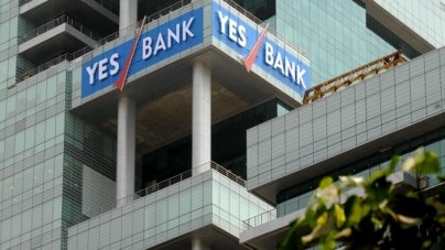 66 per cent of original claims recovered by Yes Bank for Bhushan Steel