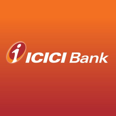 Meet ICICI financial institution's credit score Committee which gave Videocon organization Rs three,250 crore loan