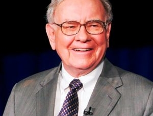 Warren Buffett and Charlie Munger reveal to you how to make the correct ventures