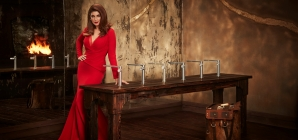 'Colours of Kohler' campaign launched by Kohler and Twinkle Khanna