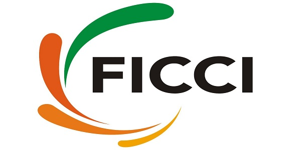 FICCI's Economic Outlook Survey projects GDP growth for FY19 at 7.4%