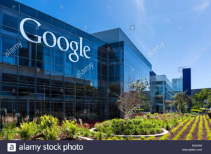 Google collaborates with NCERT for curriculum on net protection