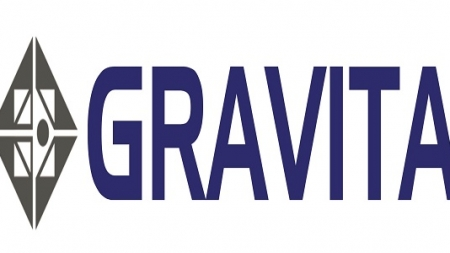 Gravita India Declares Financial Results; Net Profit up by almost 19 per cent