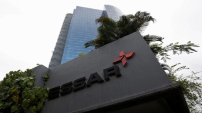Hearing on Essar Steel Scheduled on July 23 by NCLAT