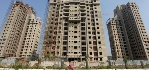 Another Reason for Homebuyers to Cherish; Will be treated at par with banks, financial creditors