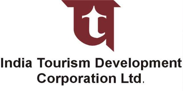 ITDC Posts Profit of Rs. 27.16 crore in FY 2017-18