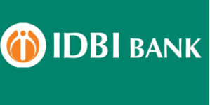 RBI slaps Rs three crore first-class on IDBI financial institution