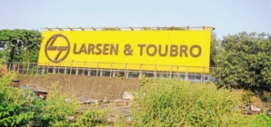 Orders worth Rs. 4,033 crore bagged by L&T Construction