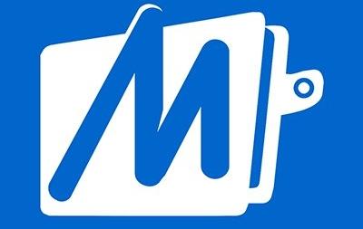 MobiKwik launches UPI on its platform: Offers its own VPA handle '@ikwik'