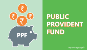 government might also permit untimely closure of PPF money owed