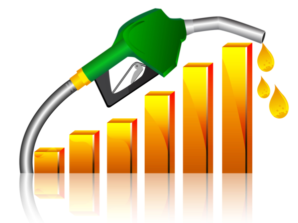 Industry Demands Cut in Excise Duty on Fuel to Control Rising Oil Prices