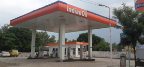 No Respite in Petrol, Diesel Price; In 9 Days Prices go up by Rs. 2