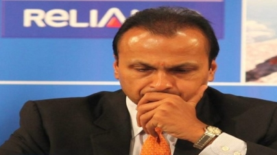 Proposals Offered by RCom Rejected by Ericsson