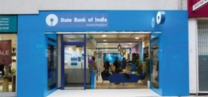 SBI wrote off horrific loans really worth over Rs 20,000 crore closing fiscal