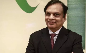 ICICI Bank Rs. 3,250 Crore Loan Case: Latest Developments