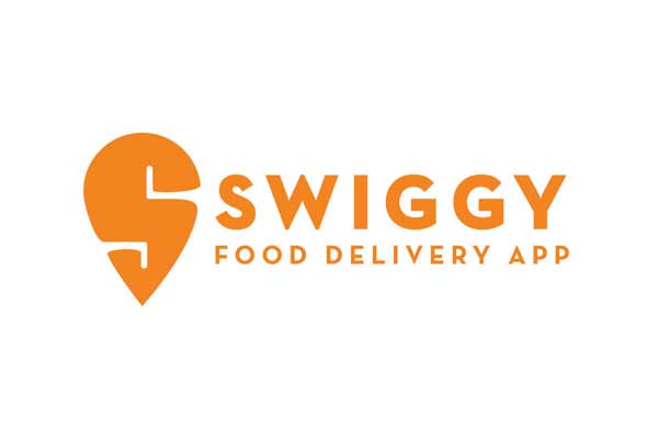 Swiggy Launches New Service in Seven Cities in India