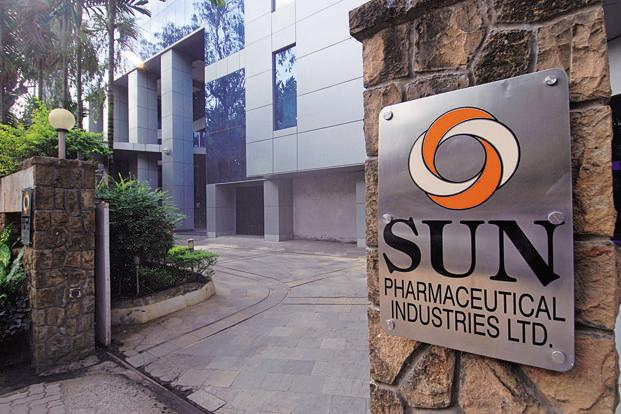 USFDA Approval to Sun Pharma for Prostate Cancer Drug