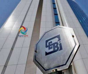 Sebi meet on NRI reserves puts center around Mauritius