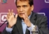 Suresh Prabhu to hold a Live Social Media Session on Startups today