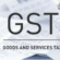 Government Extends the GST Return Filing Deadline by Two Days