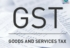 Improved GST comes back to frame underway