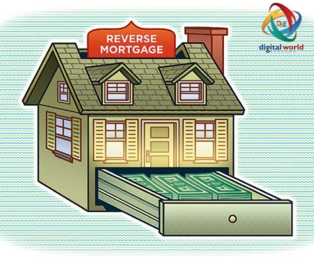 5 Top Alternatives to a Reverse Mortgage