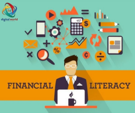 5 Articles to Refresh Your Financial Literacy