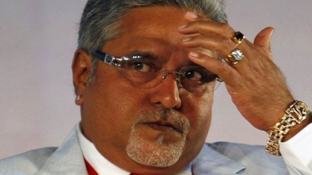 Vijay Mallya to be dragged to UK Bankruptcy Court by SBI