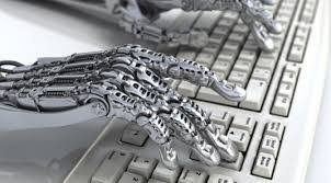 Workplace Automation to Double in Next Three Years