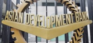 Asian Development Bank approves $80 million advance for work situated task in Himachal Pradesh