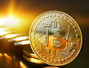 1 lakh earnings Tax notices despatched to Bitcoin buyers: CBDT chairman