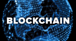 How Blockchain is the backbone of Healthureum