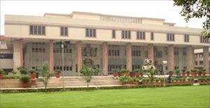 Delhi high courtroom dismisses Monsanto plea to implement BT cotton seed patent