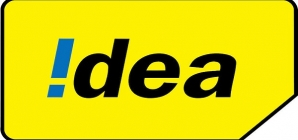 Tower Deal between Idea and ATC Completed for Rs. 4,000 crore