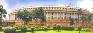 Parliament budget session 2018 live Updates: Rajya Sabha adjourned until 2 pm