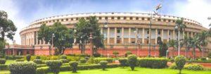 Parliament budget session 2018 live Updates: Rajya Sabha adjourned until 2 pm