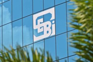 Why did SEBI ban fee Waterhouse?
