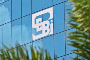 Why did SEBI ban fee Waterhouse?