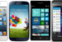 These were the best-selling smartphones of the year 2017
