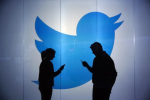 Twitter likely to prohibit cryptocurrency commercials: report