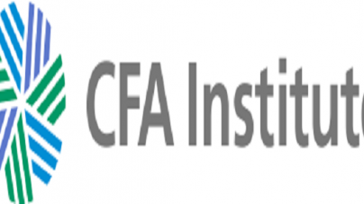 'Young Women in Investment' initiative of CFA Institute paves the Way for G7 Investors' Diversity Initiative