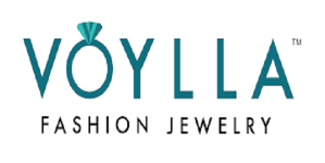 2018 summer collection launched by COLORS Voylla Navrang Jewelry