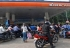 40 paise reduction on petrol on 11th day; diesel slashed down by 30 paise