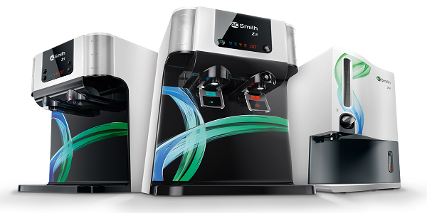 A.O. Smith announces 'Greatest BuyBack Offer' on Water Purifiers