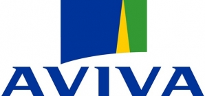 AVIVA launches Online Will Writing Service to Promote Financial Literacy