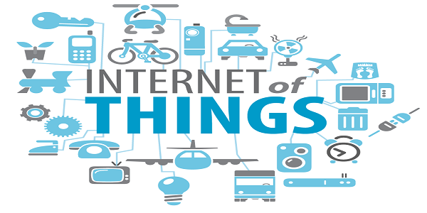 Accelerate business transformation with cloud-based IoT solutions