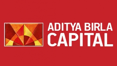 Aditya Birla Sun Life Mutual Fund launches ABSL Fixed Term Plan Series