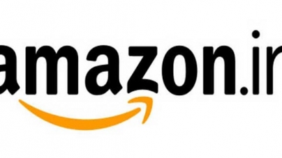 All India Online Vendors Association Accuses Amazon India for Favoring Select Sellers