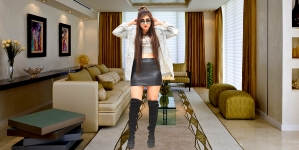 Art of Surviving in This Cluttered World of Fashion Blogging